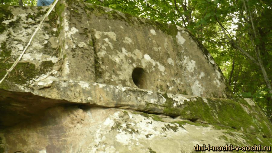 Солоницкий хребет фото