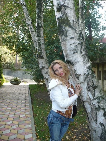 Дерево дружбы картинки